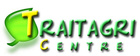 Logo Traitagri